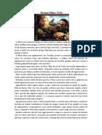 300266523-Resumo-Filme-TROIA