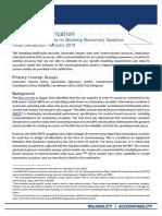 Modeling_Momentary_Cessation.pdf