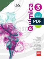 #Química  Ser Protagonista  Vol. 3 (2016)  SM Brasil.pdf