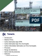 Procesos de fabricación de caños y sus defectos 2017.pdf