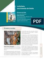 GM - EL HUEVO DE COLON(1)
