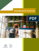 E-brochure_Standards & Tourism