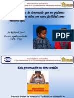 INAD 2012.pps