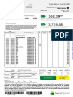 report-2078220276413753903.pdf