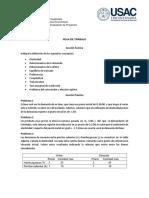Hoja_de_trabajo (1)