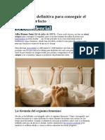 Orgasmo.pdf