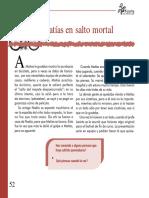 Los cuentos Kipatla - Matías en salto mortal_1
