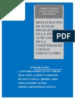 1.RESTAURACIÓN-DE-SUELOS-DEGRADADOS-AVANCE-4
