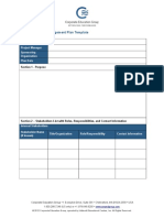 Communications Management Plan Template.doc