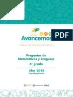 matreamticas preunta sgrado 6.pdf
