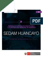 37 SEDAM HUANCAYO.pdf