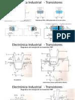 3- Transistores Amplificacion Realimentacion