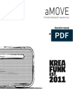 kreafunk_amove_manual