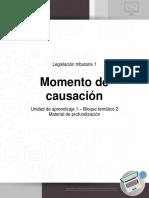 Leg_Tributaria_1_U1_B2_Profunidizacion_Causacion