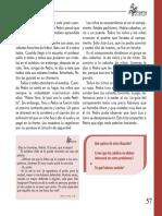 Los cuentos Kipatla - Pedro y la Mora_2.pdf