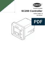 DOC023.53.80040_10ed (1).pdf