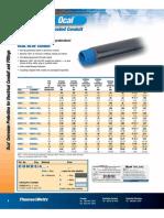 Tubo-Conduit-Forro-Pvc.pdf