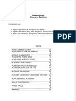 vdocuments.site_himnario-bautista-word