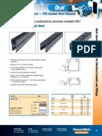 OCAL PVC _ COATED STEEL STRUT.pdf