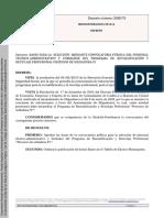 01-seleccion-docente-y-administrativo-tallersoldadura4-aytomiguelturra-2020-02-03