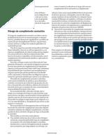 riesgos-cumplimiento normativo.pdf