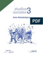 GM 3 Sociales ayudaparaelmaestro.blogspot.com.pdf