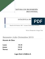 325717791-Estadistica-Inferencial-pdf.pdf