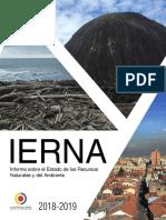 Informe sobre el Estado de los Recursos Naturales y del Ambiente 2018 (1).pdf