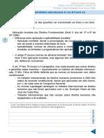 Aula 06.2 - Direitos e Deveres Individuais e Coletivos