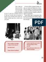 Los cuentos Kipatla - Pedro y la Mora_4.pdf