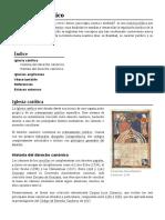 Derecho_canónico