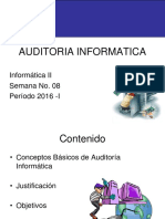 ppt-Auditoria-Inf.ppt