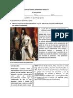 GUIA DE TRABAJO monarquias.docx