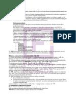 FM CED. RESUMEN TOMO II. DE HUELGAS ESTUDIANTILES A REVOLUCION LIBERTADORA 58 A 86