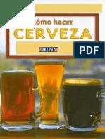 Palmer John - Como Hacer Cerveza.pdf