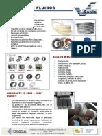 CFS Lista de Productos-1