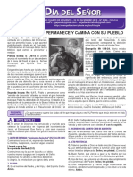 DOMINGO-4-DE-ADVIENTO-22-DE-DICIEMBRE-2019-Nº-2496-CICLO-A.pdf