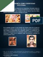GASTRONOMÍA PERUANA.pptx