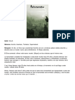 reincarnator1-50.pdf