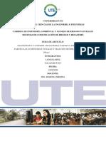 ARTICULO CIENTIFICO CONTROL DE PARTICULAS TOTALES