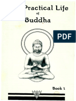 The Practical Life of Buddha Book 1