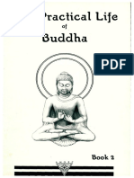 The Practical Life of Buddha Book 2