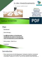 Choix_des_investissements_-_PF