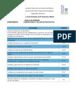 Actividades 6 Semstre 2020-2 (B)