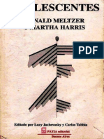 Adolescentes [Donald Meltzer].pdf