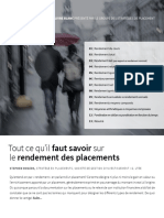 comprendre le rendement.pdf