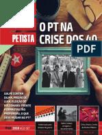 EP10_Completa_redes.pdf