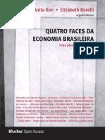 KON_Quatro faces da economia brasileira.pdf