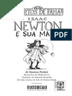 11370.pdf
