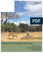 docdownloader.com_introduccion-al-desarrollo-sustentablepdf